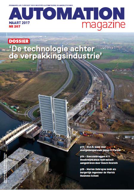 Advertentie rechts 5 NL