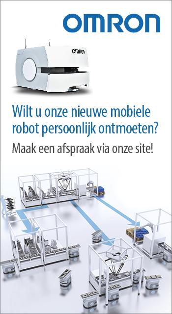 Advertentie rechts 7 NL OMRON