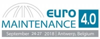 BEMAS EUROMAINTENANCE CONFERENCE