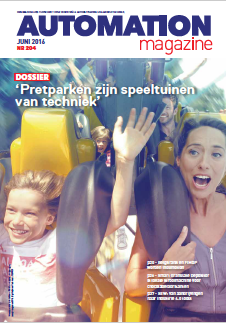 AM204cover25 nl