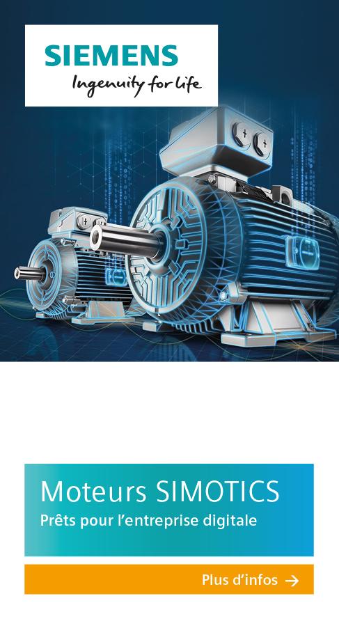 Advertentie rechts 6 FR Siemens