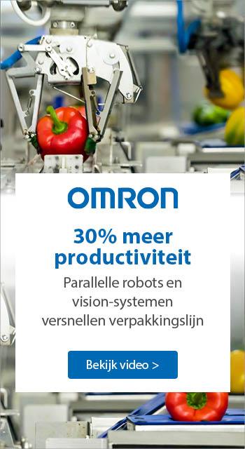 Advertentie rechts 6 NL Omron-ndj